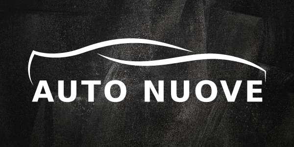 Auto-Nuove